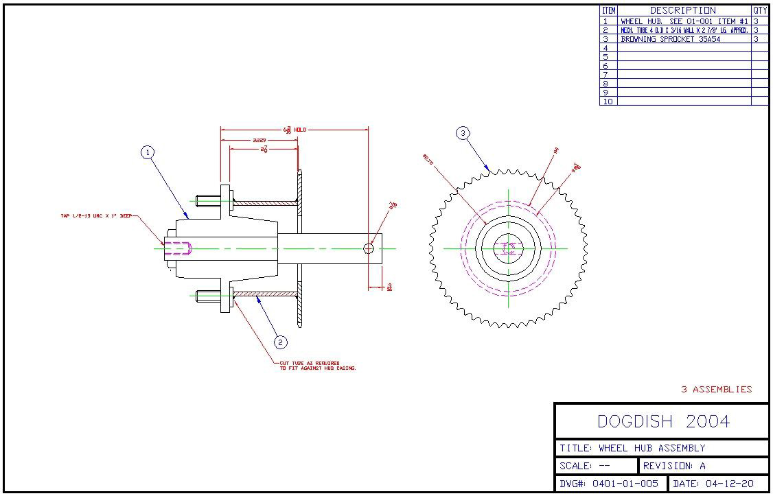 Peachy Wheel Hub Diagram Autowiring Mx Tl Wiring 101 Vihapipaaccommodationcom